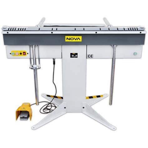 bench brake nova 1250m magnet bench brake nova