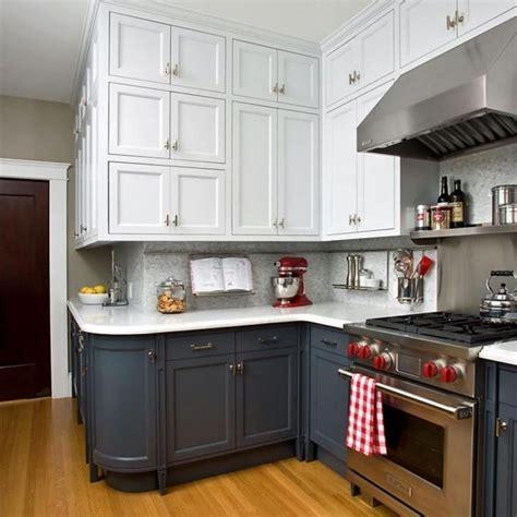 Shaker Style Custom Kitchens Moda Kitchens High End White