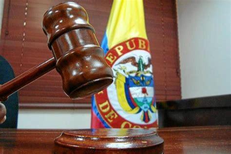 imagenes de justicia en colombia no al pago del arancel judicial noticias de cali el