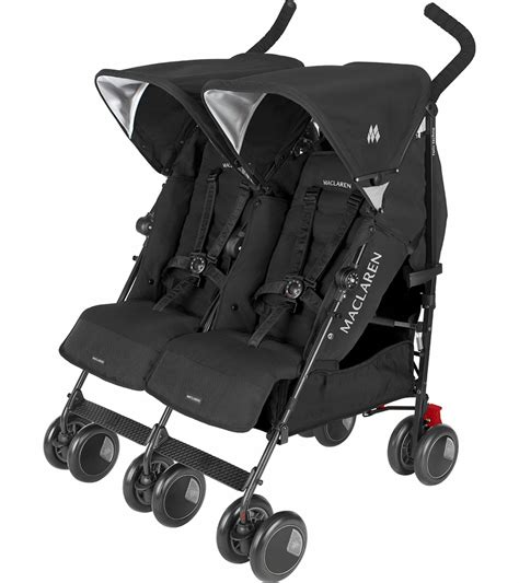 Stroller Maclaren Techno maclaren techno travel stroller duple infant pram folding lightweight ebay