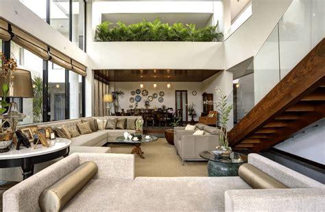 pahami fungsi desain interior rumah   rumah tak