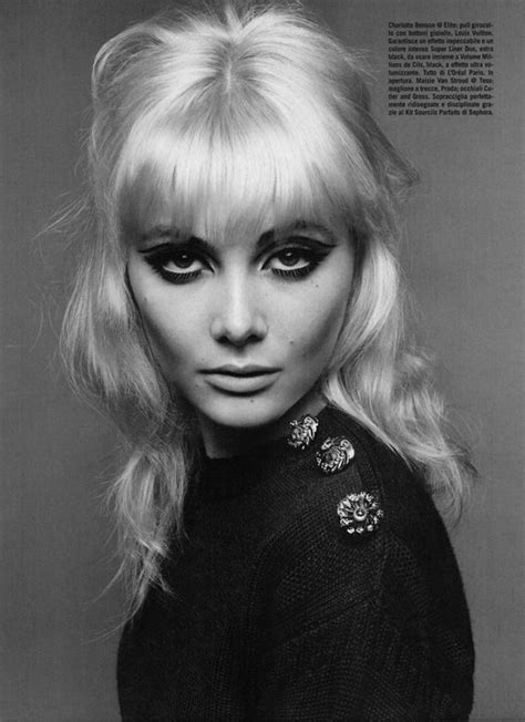 hair and makeup in the 60 s 60s hair and makeup my style pinterest