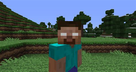 minecraft mod top five minecraft mods of all time top of the mods