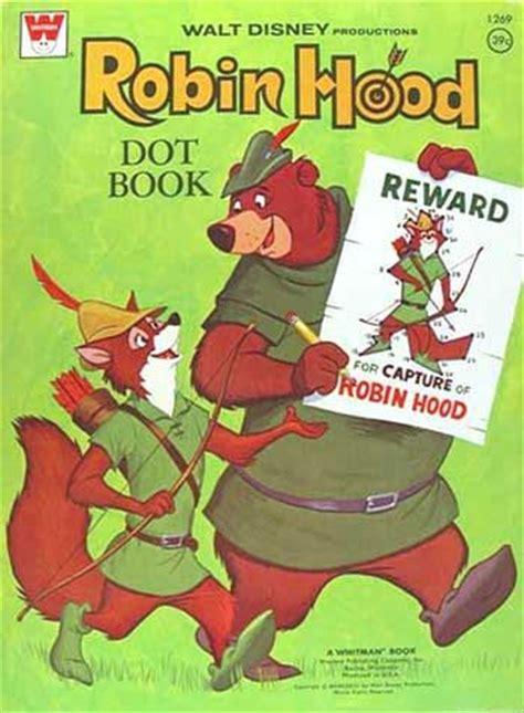 robin picture book disney s robin dot book robin