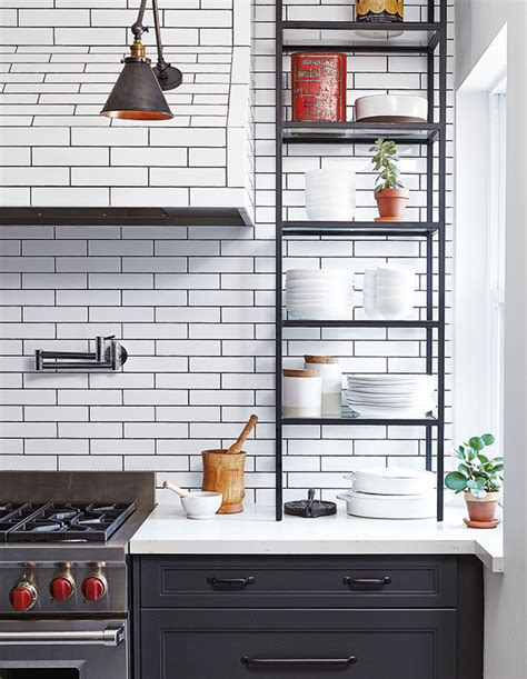 kitchen cabinet hardware trends 2018 imanisr com 10 kitchen trends you ll see everywhere in 2018