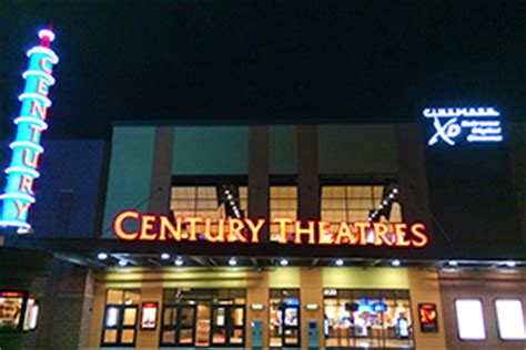 tacoma movie theater with recliners tacoma wa century point ruston and xd now open the