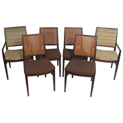 dining room chairs for sale homedesignwiki your own home