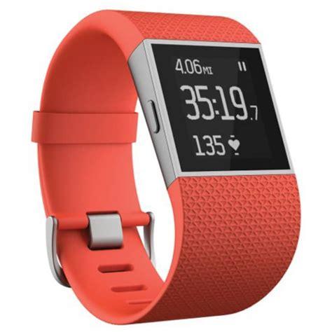 Smartwatch Fitbit Surge smartwatch fitbit surge fitbit surge