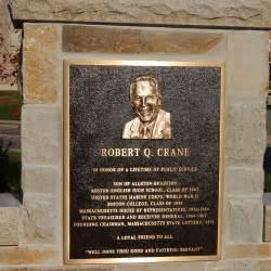 dedication plaques 187 quincy memorials inc