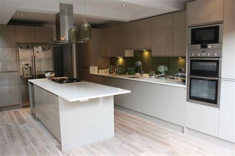 Extensions Kitchen Ideas home extension design ideas simply extend london