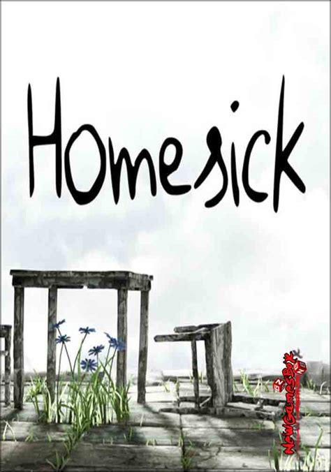 homesick game homesick pc game free download full version pc game setup