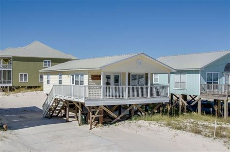 fort morgan house rentals fort morgan house rental beachfront without the price pet friendly newly renovated