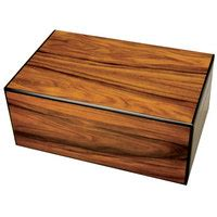 craftsman bench humidors desktop cigar humidors at discount price from cigar king your no 1 source for