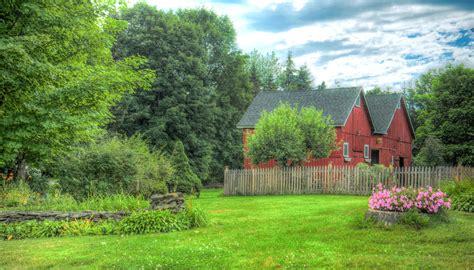 images landscape architecture wood farm lawn