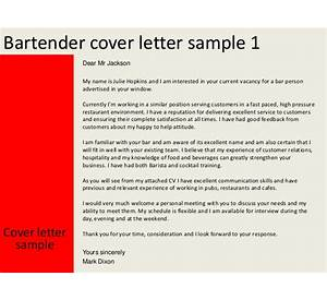 how to write a great resume and cover letter youtube - Resume Cover Letter Youtube