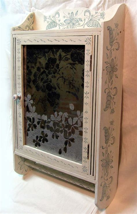 Custom Made Mirror Cabinets 1000 Images About Framed Custom Mirrors On