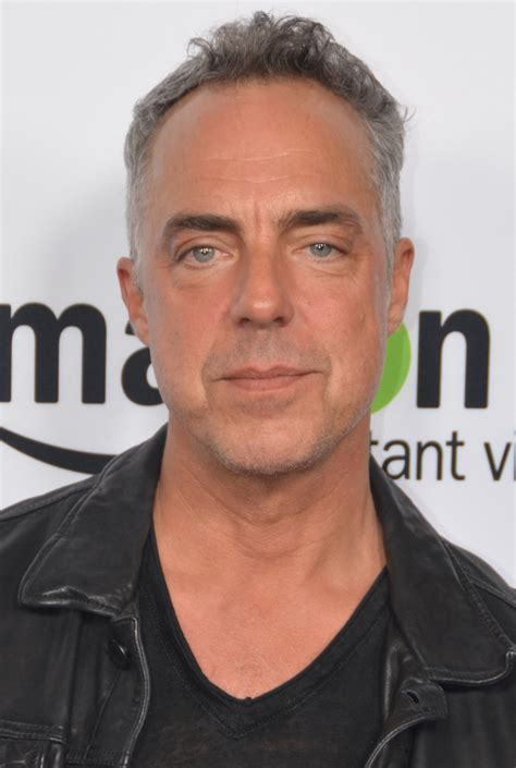 titus welliver wife age titus welliver 2018 wife net worth tattoos smoking