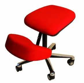 siege ergonomique bureau assis genoux si 232 ge assis genoux ergonomique chaise ergonomique repose