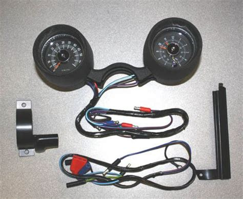 1965 Mustang Interior Parts by Gauges For Sale Page 22 Of Find Or Sell Auto Parts