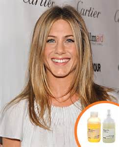 Celebrities Pictures by Celebs Amp Their Fave Products Beauty Products Photo