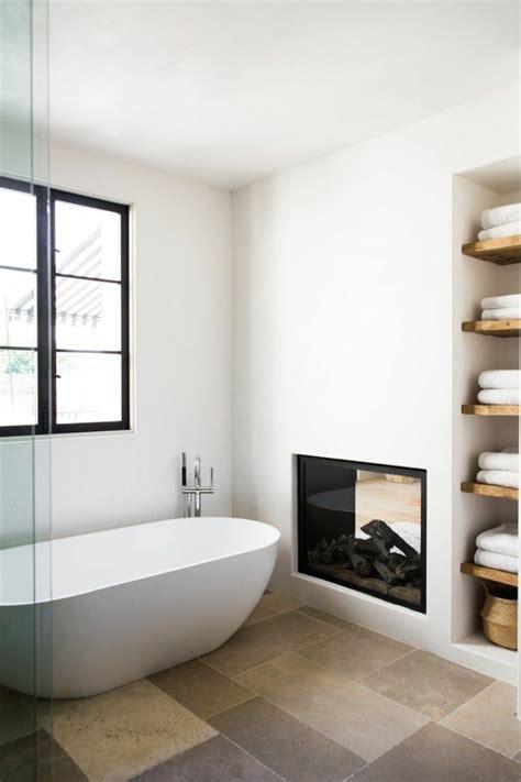 indogate salle de bain de luxe design