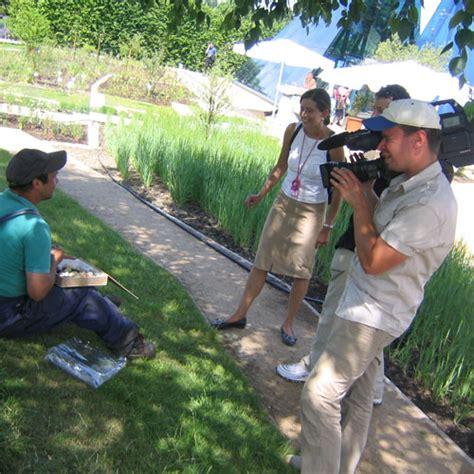 botanischer garten hamburg leitung 2003 amagi amagi