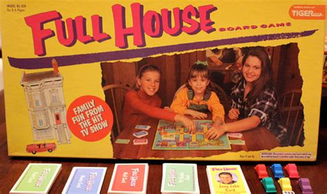 full house games four board games that will ruin any party