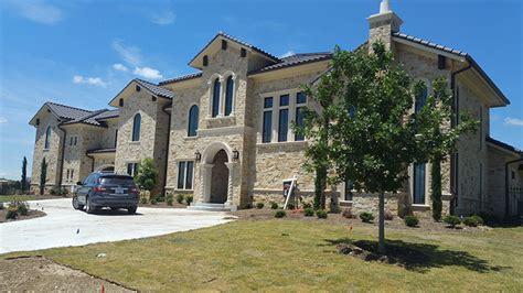 fort worth custom home builders 4654 benavente ct fort worth tx 76126 j lambert