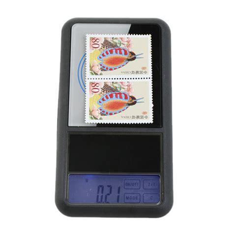 bilancia alimenti digitale bilancia di precisione digitale fino a 100g alimenti portatile