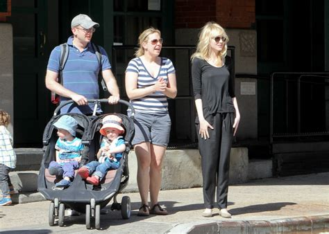 emma stone parents emma stone hangs out with andrew garfield s brother and