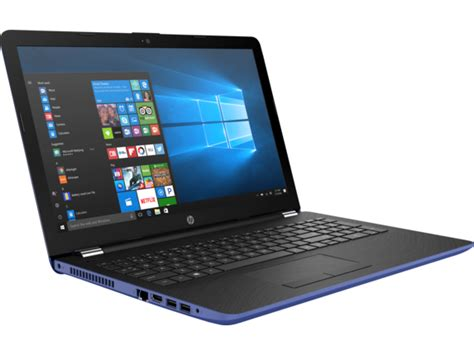 Laptop Acer 14 Inch Di Makassar hp laptop 15z with e2 touch optional hp 174 official store