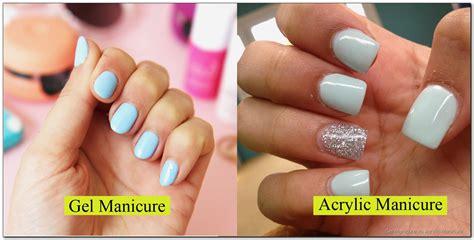 tutorial nail art gel uv uv gel nail art tutorial nail ftempo