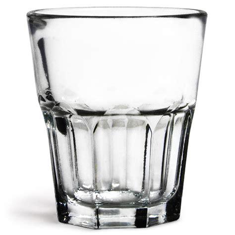 Where To Buy Bar Glasses Granity Glasses 1 6oz 45ml Glass Shooter