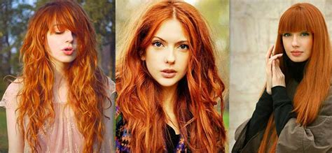 what color to die hair according skin color ginger hair color dye best on dark skin chart how to