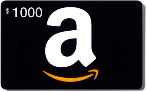 Is Amazon Giving Away 1000 Gift Cards - 24 hour giveaway enter to win a 1000 amazon gift card one winner money saving mom 174
