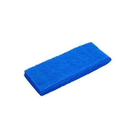 Filter Sponge blue filter foam sponge 90 x 30 x 2cm
