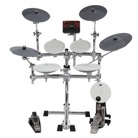 Jual Rack Drum Gibraltar gibraltar electronic stealth drum rack w pad module