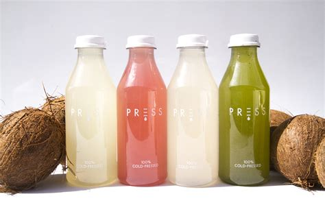 Cold Pressed Juicer juicing 101 is cold pressed better