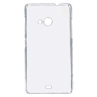 Lenovo P780 Goospery Mercury Fancy Diary Flip Dengan Slot Kartu Dan Holder Biru Muda soft silicon transparent back cover for lumia 540 buy