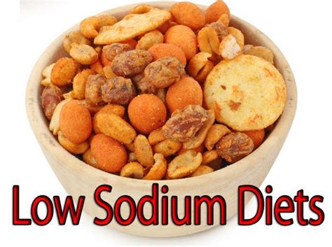 low sodium food pin by betty cox on low sodium food