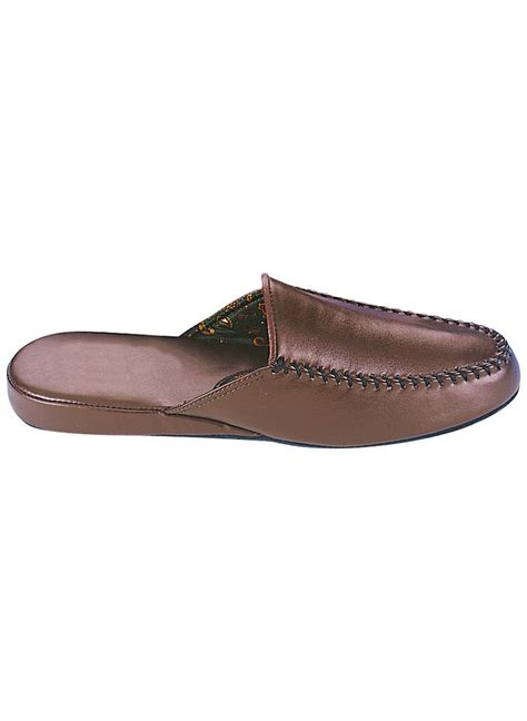dr house shoes dr scholl s 174 men s slippers amerimark online catalog shopping for womens apparel