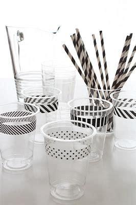 como decorar vasos de cristal para navidad m 225 s de 25 ideas incre 237 bles sobre decoraciones de mu 241 eco de