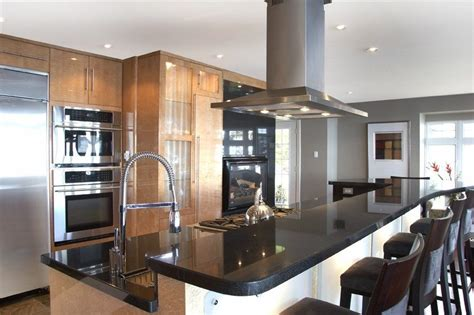 Granite Countertops Barrie by Kitchen Countertops In Barrie On Northern Granite Works
