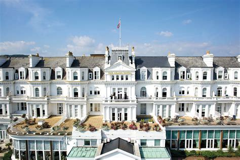 grand hotel eastbourne take an eastbourne sojourn weekendr