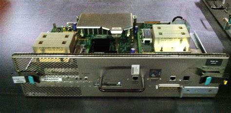 Himalaya Hp productshp nonstop and tandem hardware maintenance and sales