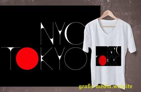 font desain baju keren 15 font distro untuk desain baju kaos keren grafis media