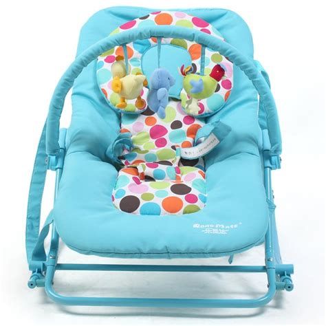 portable rocking chair baby baby rocking chair baby rocking cradle to mention