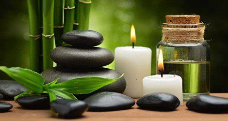 imágenes de velas verdes rituales con velas verdes bekia hor 243 scopo