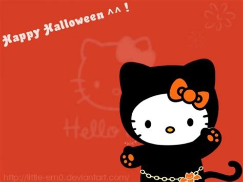 imagenes halloween tiernas imagenes de hallowen tiernas imagui