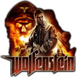 full version dos games download dos games german download free full version